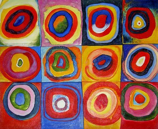kandinsky-colorstudies