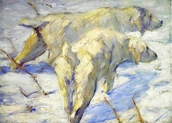 marc-SiberianSheepdogs
