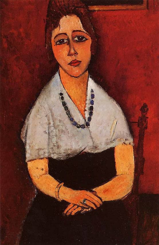 modigliani-ElenaPicard