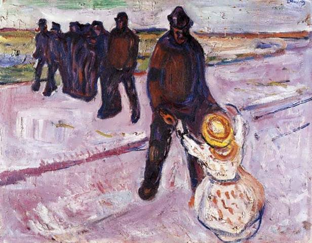 munch-TheDrownedBoy