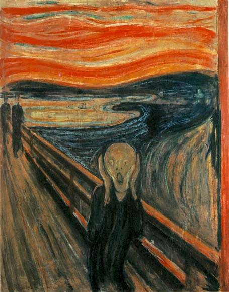 munch-The_Scream