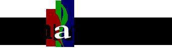 ownapainting-logo6
