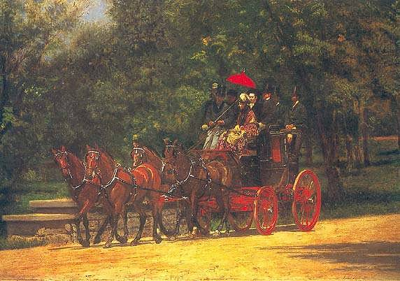 A_may_morning_in_the_park_thomas_eakins