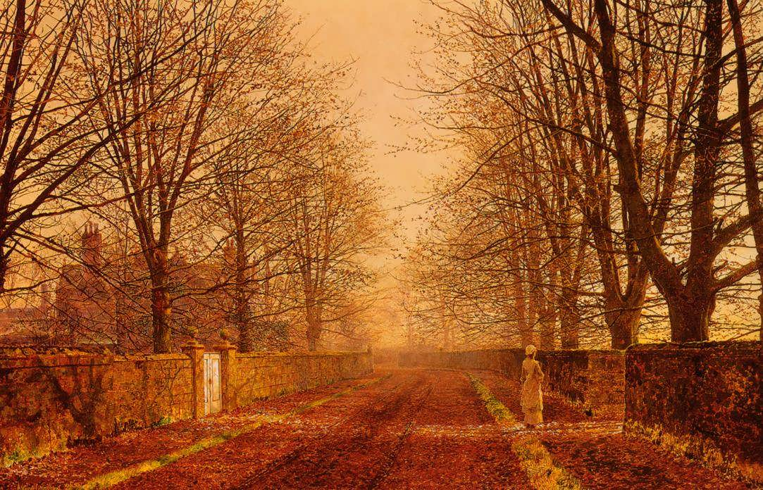JohnAtkinsonGrimshaw-GoldenLight