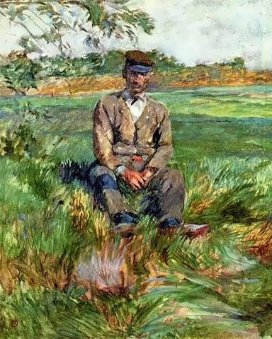 Lautrec-ALaboreratCeleyran1