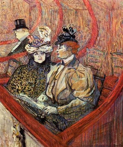 Lautrec-TheGrandTier