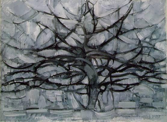 mondrian_gray_tree