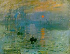 monet-impressionist_sunrise