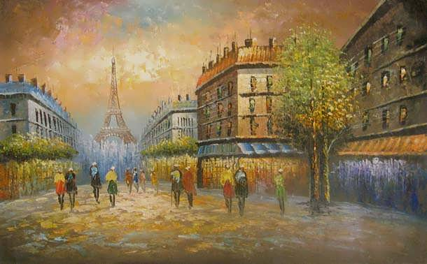 paris-street-scene